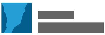安徽九五至尊II官方网站医疗九五至尊官网工程有限公司-医疗九五至尊官网工程专家